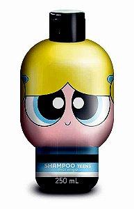 Shampoo Morango 250 ml