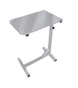 Mesa para refeição INOX