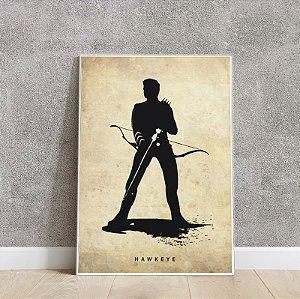 Pacote placas decorativas de Herois 4