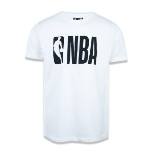 Camiseta New Era NBA