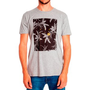 Camiseta Hang Loose Silk HL