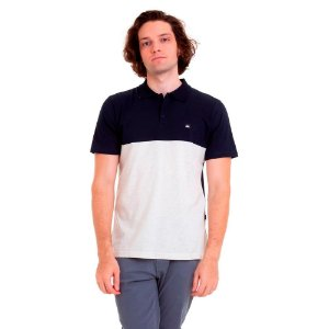 Polo Athletic Quiksilver