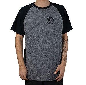 Camiseta Especial SK8 DC