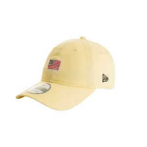 Boné New Era 920 mini flag baby OSFA