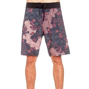 Bermuda Boardshort Knew