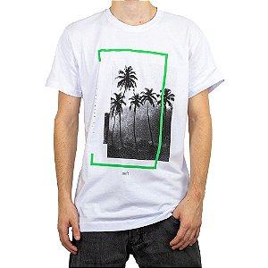 Camiseta Keek's La Playa