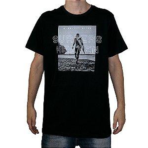 Camiseta SurfTrip Margaret River
