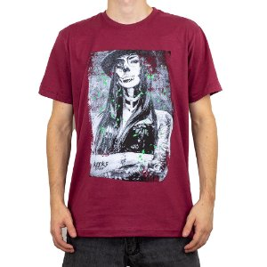 Camiseta Keek's Katrina