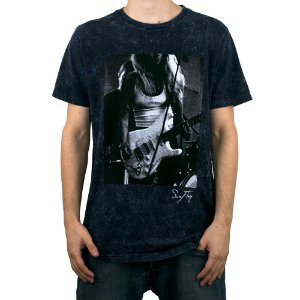 Camiseta ST Rock