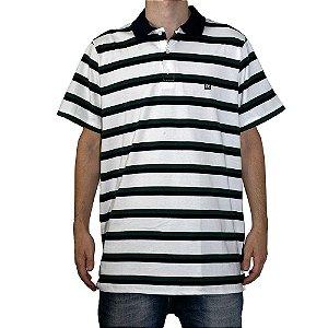 Camiseta DC  Polo OARKRIDE