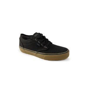 Tênis Vans Atwood Black/Gum