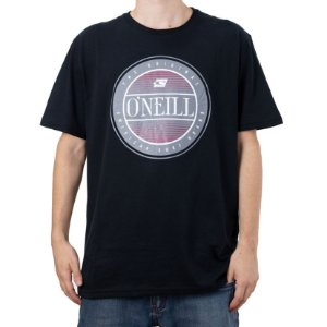 Camiseta Oneill The Original