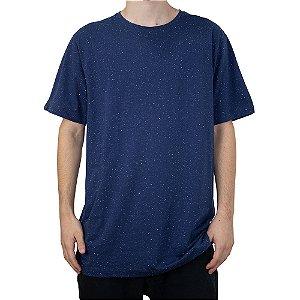 Camiseta 4:20 Life Especial Botonê Azul