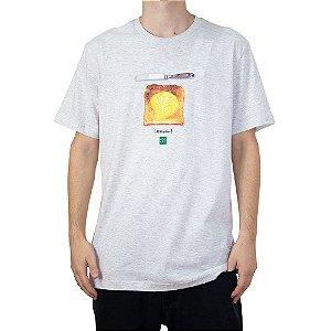 Camiseta Basica Butter
