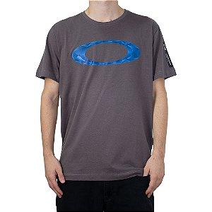 Camiseta Precious Sapphire