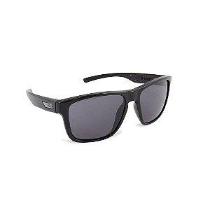 Óculos HB H-Bomb Gloss Black/Gray