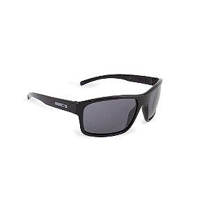 Óculos HB Overkill Gloss Black/Gray