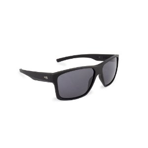Óculos HB Freak Matte Black/Gray