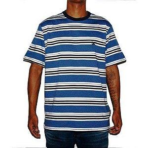 Camiseta DC Especial Buchanan Azul