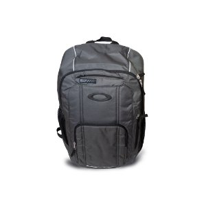 Mochila Oakley Enduro 25L 2.0 Forged Iron