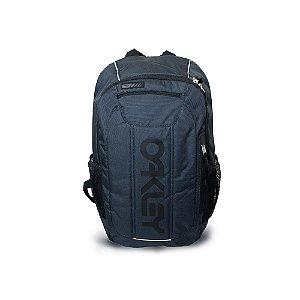 Mochila Oakley Enduro 20L 3.0 Foggy Blue