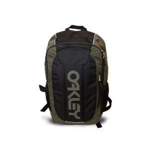 Mochila Oakley Enduro 20L 3.0 Dark Brush