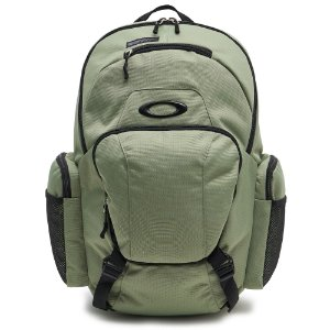 Mochila Oakley Blade Wet/Dry 30L Backpack Washed Army