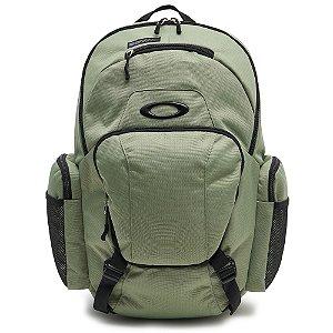 Mochila Oakley Blade Wet/Dry 30L Backpack Washed Army