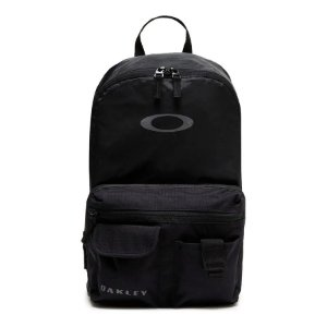Mochila Oakley Packable Backpack 2.0 Blackout