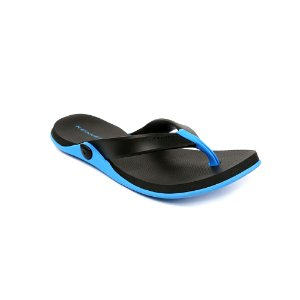 Chinelo Kenner Groove Exclusiva HHB Azul