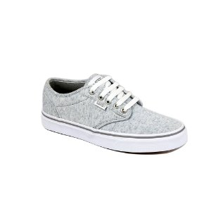 Tênis Vans Atwood Frost Gray
