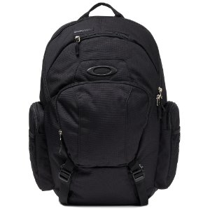 Mochila Oakley Blade Wet/Dry 30L Backpack Blackout
