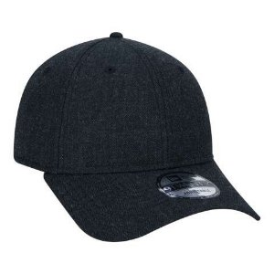 Boné New Era 920 Fashion Cap Co. Branded Grafite