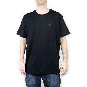 Camiseta Oakley Patch 2.0 Blackout