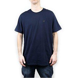 Camiseta Oakley Patch 2.0 Fathom Heather