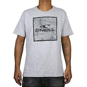 Camiseta Oneill Marola Branco