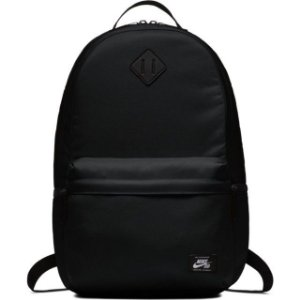 Mochila Nike SB Icon Backpack Black