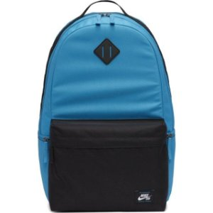 Mochila Nike SB Icon Backpack Blue/ Black