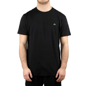 Camiseta Reef Natural Box Preto