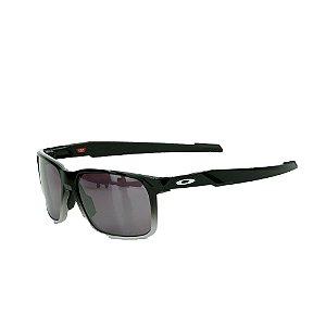 Óculos Oakley Portal X Dark Ink Fade Primz Road Black
