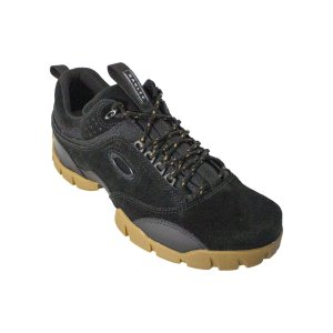 Tenis Oakley Modoc Low 3.0 Black Gum