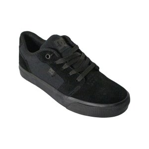 Tenis DC Anvil LA Black