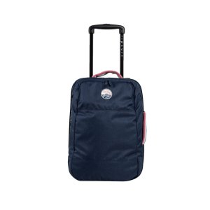 Mala Rip Curl F-light Cabin Keep on SRF Navy
