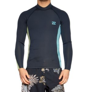 Long John Billabong 202 Revo Slate