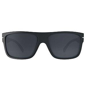 Óculos HB Would Gloss Black Gray