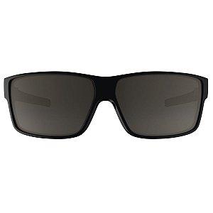 Óculos HB Big Vert Black Gold Brown