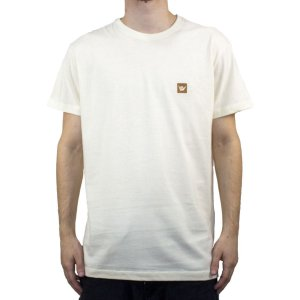 Camiseta Hang Loose Silk Brand Off White
