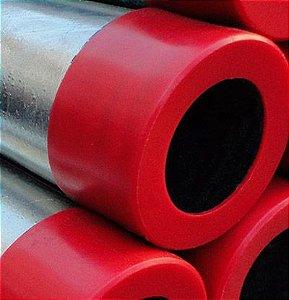 Tubos para hidrante
