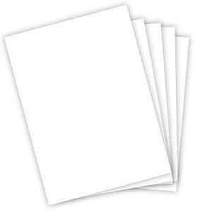 Cartolina 50x65 Branca