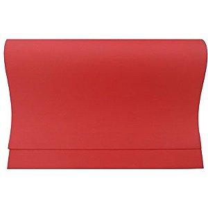 Papel color set 50x70 Vermelho
